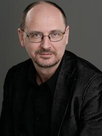 László Kéringer, tenórsöngvari