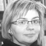 Edit Anna Molnar