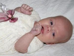 Copy of janúar 2008 086